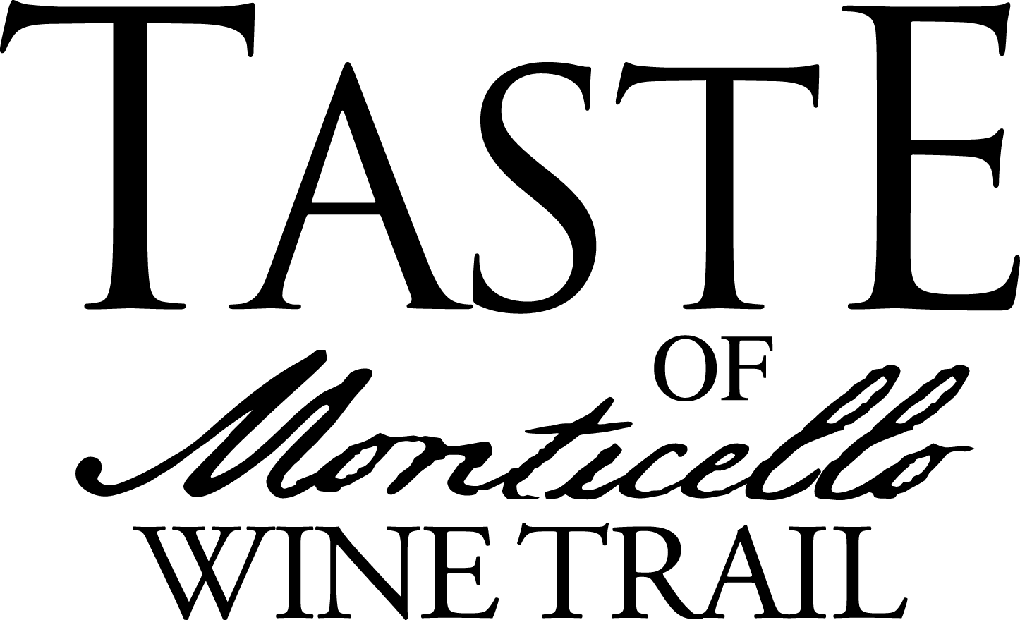 Monticello Wine Trail Festival
