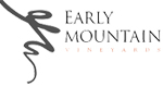 early mountain